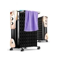 取暖器电暖气片油汀家用节能省电暖器暖风机婴儿卧室油酊油丁