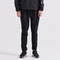 adidas男服运动长裤2019新款跑步休闲运动服CY5771