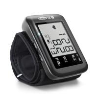 手腕式电子血压计家用测试中老年人全自动血压气测压仪量压器