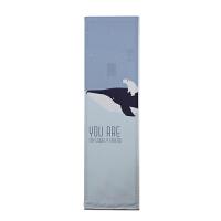 空调罩柜机立式空调套布艺客厅柜式罩美的格力海尔3匹2p防尘罩子