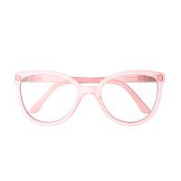 法国KI ET LA儿童防蓝光眼镜 防蓝光蝴蝶系列 儿童防辐射护目眼镜