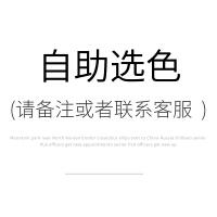 男士内裤性感平角裤潮青年透气棉潮裤衩欧美个性运动四角短裤头