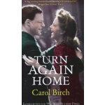 Turn Again Home B 英文原版