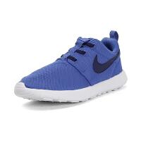 【到手价:147.6元】NIKE 耐克 ROSHE ONE (PSV) 男小童运动鞋多功能鞋童鞋 749430-420