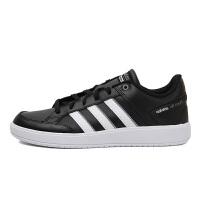 阿迪达斯Adidas DB0305网球鞋男鞋 耐磨运动鞋网球文化鞋板鞋