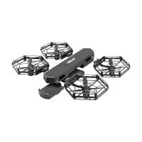 遥控飞机 高端可拆卸无人机四轴飞行器高清航拍直升折叠玩具耐摔遥控飞机