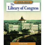 【预订】The Library of Congress