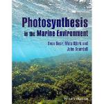 【预订】Photosynthesis in the Marine Environment978111997