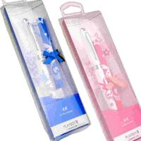 花花公子钢笔星愿97系列 铱金笔 墨水笔 商务礼品 生日礼物