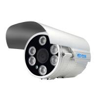 监控摄像头1200线模拟高清红外夜视室内外家用监控器探头 516KRB-4摄像头