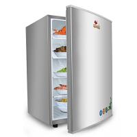 车载保温箱 饭菜保温箱柜家用不用电暖菜宝厨房饭菜泡沫箱加厚保热大容量 极光银