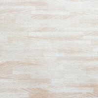 木纹泡沫地垫家用仿木地板垫子儿童拼图地垫卧室拼接榻榻米垫