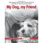 【预订】The Rex Factor: My Dog, My Friend: Celebrities Reveal W