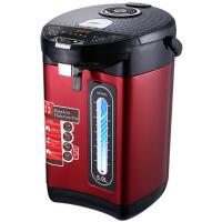 家用电热水瓶全自动保温家用304不锈钢5L电烧水壶饮水机