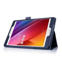 华硕Z500M保护套ZenPad 3S 10 9.7英寸平板电脑皮套P027全包边壳