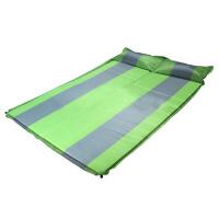 户外帐篷自动充气床垫防潮垫双人气垫床露营垫