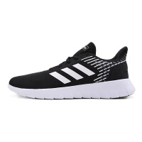 Adidas阿迪达斯 男鞋 运动休闲轻便跑步鞋 F36331