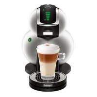 德龙 EDG626.S 胶囊咖啡机 家用 商用 1.3L水箱