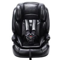 �和�安全座椅汽�用9��月-12周�q������很��d高端皮制0-4�n