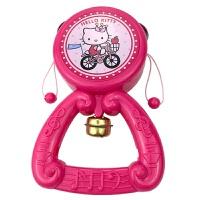 婴儿玩具 0-1岁 牙胶手摇铃床铃 0-3-12个月新生儿宝宝玩具婴幼儿