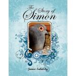 【预订】The Story of Simon