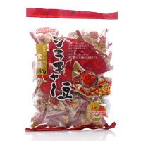 【中粮海外直采】Snack ??House零食屋泰式拉差辣味大豌豆380g(越南进口 袋)
