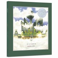 正版 七号梦工厂 精装耕林童书 创造属于孩子的奇思妙想 无字图画书 7号梦工厂大卫维纳斯 适合3-4-5-6岁儿童亲子