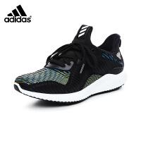 【券后价:349元】阿迪达斯adidas童鞋女童跑步鞋儿童运动鞋防滑缓震户外休闲鞋 (9-11岁可选)