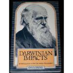 【预订】Darwinian Impacts: An Introduction to the Darwinian Rev