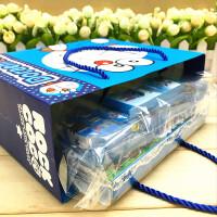 幼儿园小学生六一文具套装礼包开学文具奖品礼盒儿童生日礼物批发