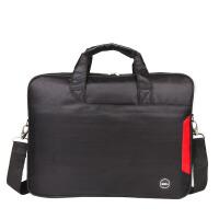 电脑包14寸15.6寸男女士笔记本包笔记本包单肩手提电脑包