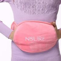 充电暖手宝暖腰宝 热水袋 电暖宝 暖宫护腰带 暖水袋