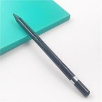 三星Tab S4 T830手写笔电容笔T835/T837平板手机触控笔写字绘画笔