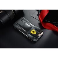 苹果X手机壳7Plus跑车iphone6s时尚i8小汽车6霸气XS支架ix个性iphoneX潮流潮男 ⑦plus/⑧p