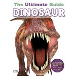 The Ulitmate Dinosaur Book