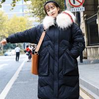 【春节特惠 一件五折】棉服 女士修身连帽金丝绒加厚拉链衫冬季新款韩版女式时尚休闲舒适百搭学生女装