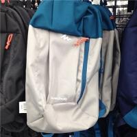 双肩包休闲旅行小背包男女户外运动背包迷你学生小书包