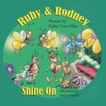 【预订】Ruby & Rodney Shine on