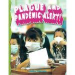 【预订】Plague and Pandemic Alert