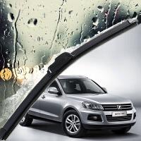 适用于众泰T600雨刮器Z300SR9Z500Z700SR7无骨雨刷片