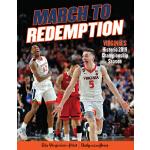 【预订】March to Redemption: Virginia's Historic 2019 Champions