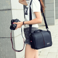 佳能相机包单反便携摄影包200D600d700D760D800D70D77D80D6D13