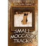 【预订】Small Moccasin Tracks