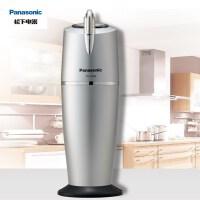 松下(Panasonic)净水器TK-CS42-SCH 家用厨房净水器 除病毒 自来水过滤器