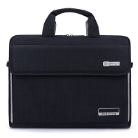 联想拯救者R720 ideapad Y700笔记本电脑包手提包单肩包男女15.6