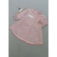 [125-211]新款女士风衣外套女装风衣0.56