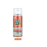 汽车空调清洗剂净化空气去味全功能除味剂车内净化剂清新剂除异味