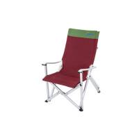 家用便携式午休 休闲椅导演椅 户外靠背懒人折叠椅子