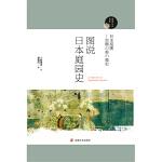 图说日本庭园史