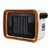 迷你电暖风 暖风机 浴室取暖器 家用办公室电暖器